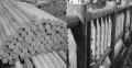 北海道産材カラマツ使用の商品をつくり販売。