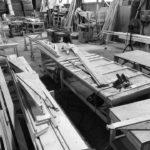 PANELHOUSEの開発の歴史