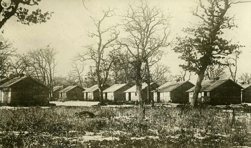 十勝はかつて北海道に入植した結社のうち、晩成社を率いた依田勉三らによって開拓